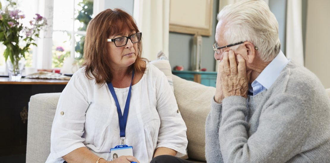 Mental Health Benefit Plans - Insurance Broker